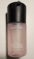 Фиксатор для макияжа MAC PREP PRIME FIX Rose