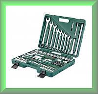Универсальный набор инструментов S04H52482S Jonnesway (82 предметов)