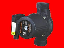 Циркуляционный насос для отопления Gerrard GPD 25-4-130
