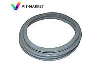Манжета люка (резина) для стиральной машины Indesit код C00095328