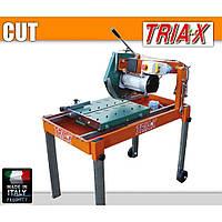 Плиткорезы камнерезные TRIAX CUT 300 (220В)