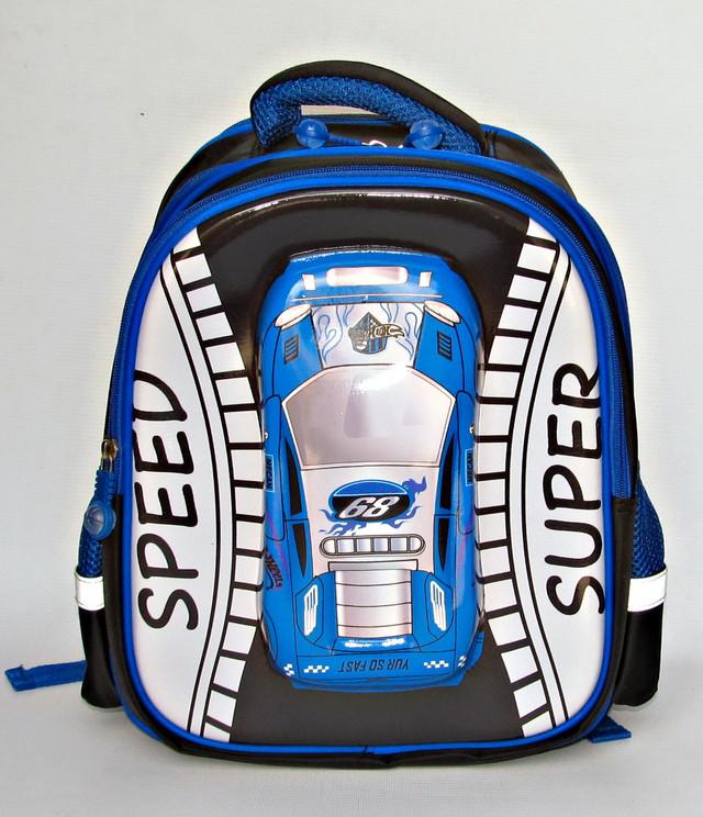 """Детский школьный рюкзак """"Sweetlife 5105-14"""""""