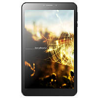 "Планшет BRAVIS NB85  Black  8"" RAM:1Gb. ROM: 8Gb.Quad Core GPS  3G IPS"