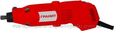 Гравер Гранит ПШ-250
