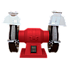 Точильный станок Гранит ЗС-150/350