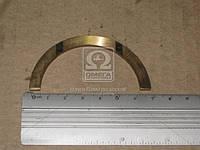 Полукольцо подшип. упорного ВАЗ вала коленчатого Р2 (пр-во ДЗВ) 2101-1005183-31