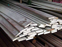 Полоса стальная  Х12МФ
