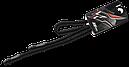 Нейлоновый ремешок для очков EDGE SNAP CORD 9703