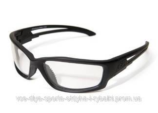 Очки BLADE RUNNER прозрачные линзы SBR 611