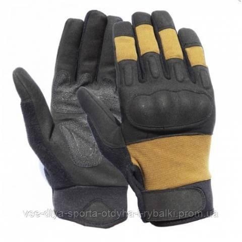 Перчатки EDGE NEW-FIELD 3050