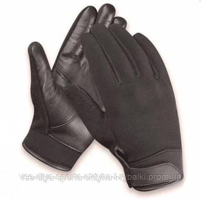 Перчатки тактические DUTY-TAC EDGE 6040