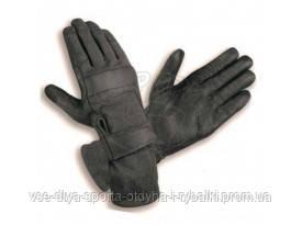 Перчатки EDGE NOMEX огнестойкие PILOT-SPECIAL 4060
