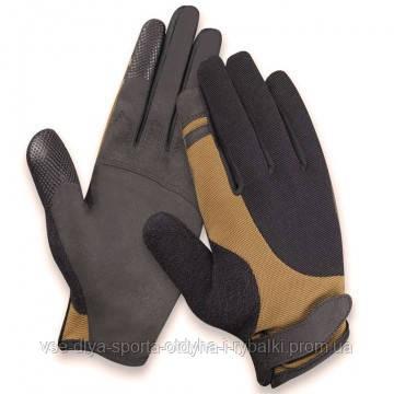 Перчатки EDGE SOFT-FULL 3188
