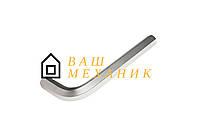 Ключ торцевой шестигранный Housetools - 17 мм
