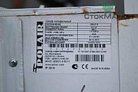 Холодильный шкаф POLAIR СМ 107 S, фото 1