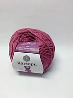 Пряжа amigurumi Kartopu