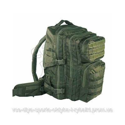 Рюкзак охотничий PERCUSSION 40 л