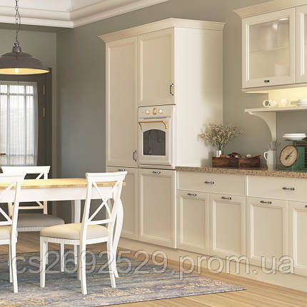 Кухня в классическом стиле CHESTER, фото 2
