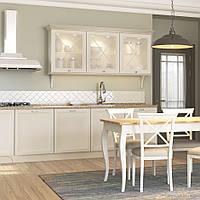 Кухня в классическом стиле CHESTER