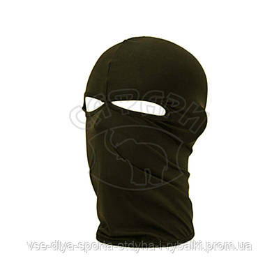 Шапка-маска PERCUSSION