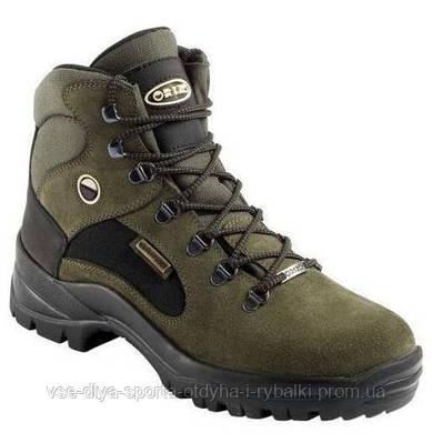 46db7dd98a7e Ботинки ORIZO CAREZZA  продажа, цена в Киеве. обувь для охоты и ...