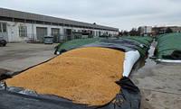 """Рукава для хранения зерна """"RKW"""", фото 1"""