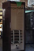 Холодильный шкаф-витрина SNAIGE CD350-1003, фото 1
