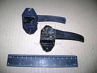 Ручка двери ВАЗ 2109 передняя левая внутр. в уп (пр-во Рекардо) 2109-6105180