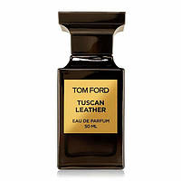 Tom Ford Tuscan Leather (тестер lux) edp 100 ml