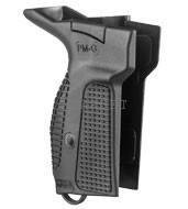Пистолетная рукоятка FAB DEFENSE для MAKAROV PMG-B