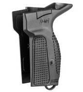 Пистолетная рукоятка FAB DEFENSE для MAKAROV PMG-LB