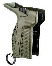Пистолетная рукоятка FAB DEFENSE для MAKAROV PMG-G