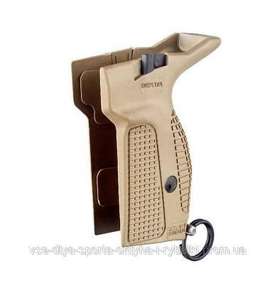 Пистолетная рукоятка FAB DEFENSE для MAKAROV PMG-T