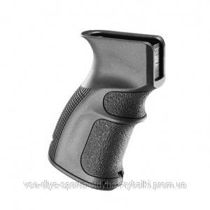 Пистолетная рукоятка FAB DEFENSE для AK-47, 74, сайга AG-47B