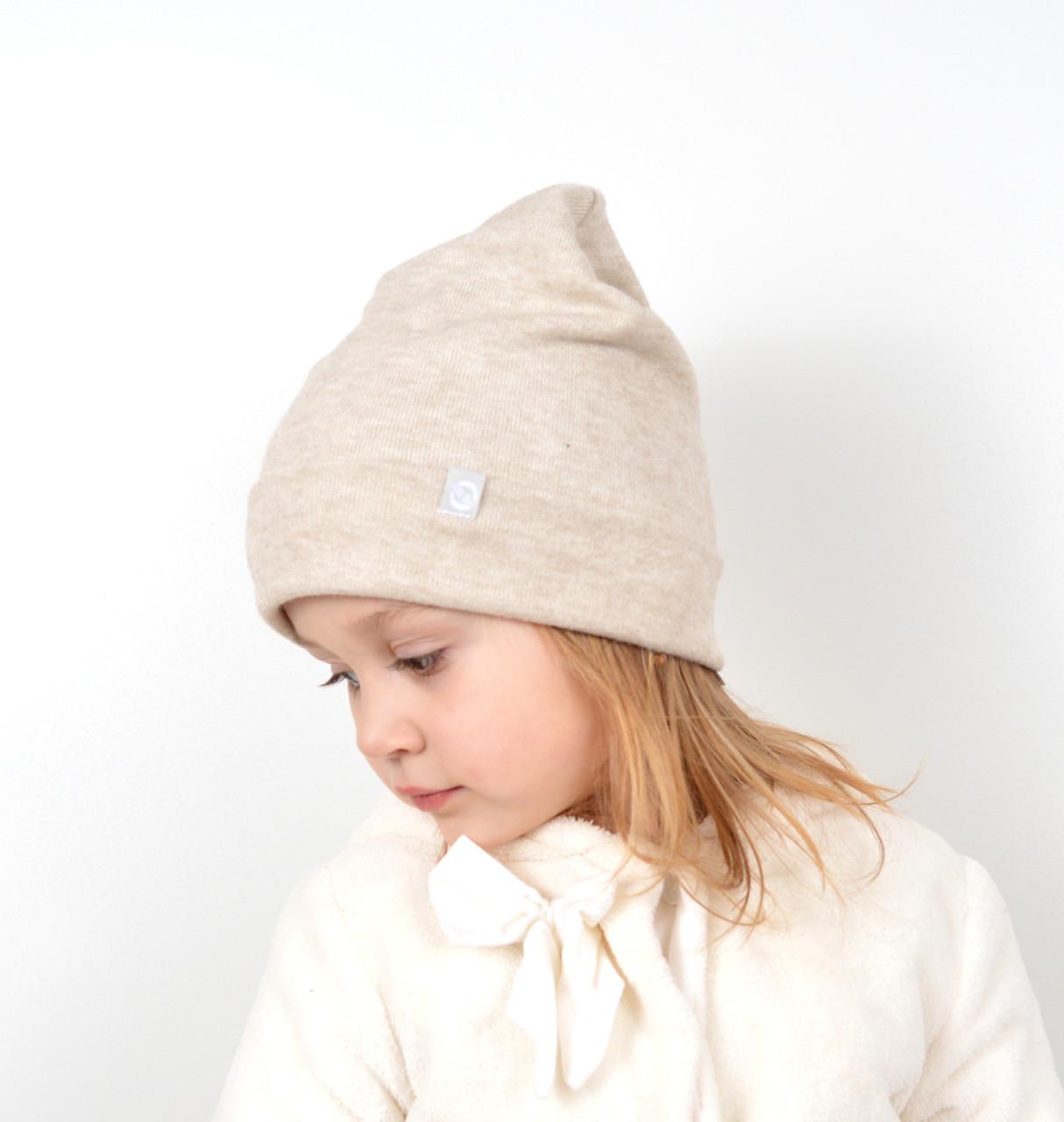дитячі шапочки оптом
