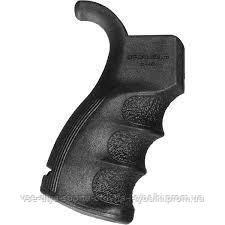 Пистолетная рукоятка FAB DEFENSE M16/M4/AR-15 AG-43B
