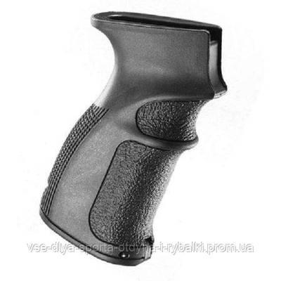 Пистолетная рукоятка FAB DEFENSE для карабина VZ 58 AG-58B