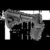 Приклад телескопический M4 FAB DEFENSE для MOSSBERG 500/590 MAVERICK 88