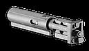 Трубка-переходник с амортизатором для приклада  FAB DEFENSE