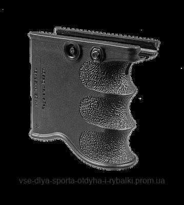 Рукоятка с держателем под магазин FAB DEFENSE MG-20