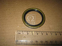 Сальник 39*52*6 NBR (пр-во PHG) 1411AAXAB0