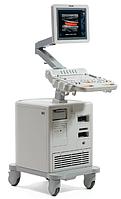 Ультразвуковой сканер PHILIPS HD7XE