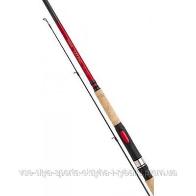 Спиннинг Shimano CATANA SPINNING DX 165 UL