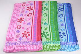Махровое полотенце для кухни (MK08) | 20 шт.