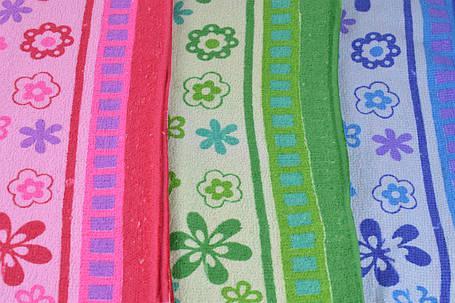 Махровое полотенце для кухни (MK08) | 20 шт., фото 2