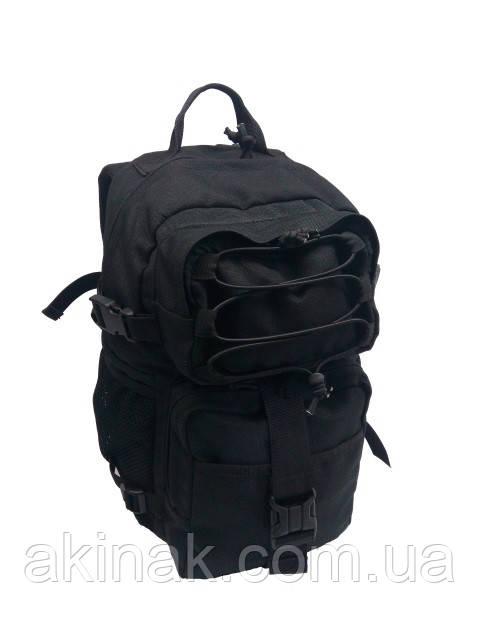 Рюкзак City bag 25л