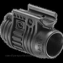 Адаптер боковой для тактического фонаря FAB DEFENSE