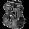 Адаптер регулируемый для тактического фонаря FAB DEFENSE