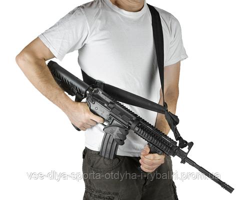 Ремень ружейный однопозиционный FAB DEFENSE