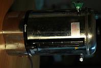 Кипятильник Bartscher А190.191